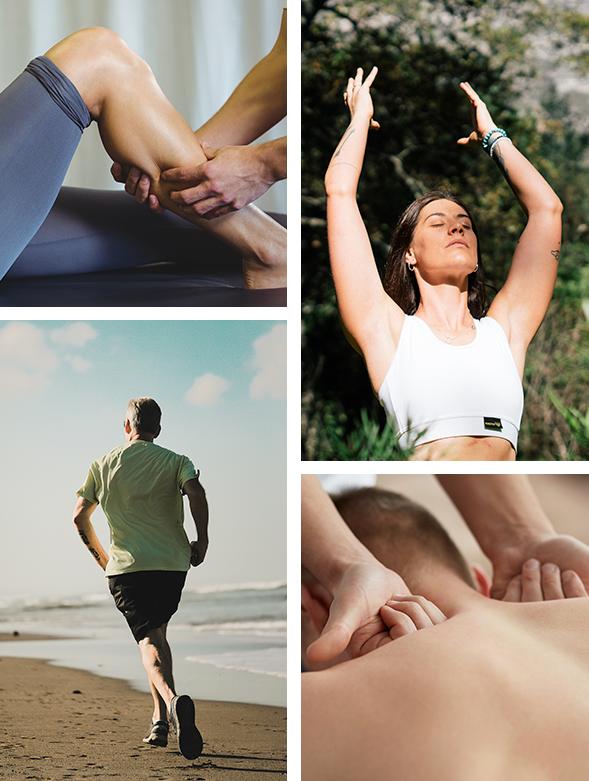 sports massage concord ma