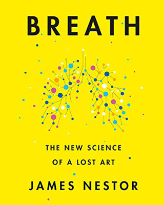 breath book
